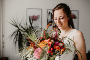 Boho Hochzeit Kirchheim unter Teck