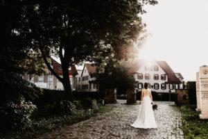 Hochzeitsfotograf Baden-Württemberg