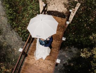 Hochzeit in Reutlingen Brautkleid Hochzeitsfotograf Reutlingen Albstadt Metzingen Balingen Stuttgart Pärchenfotos Zollernalbkreis Bodensee